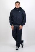 Мужской спортивный костюм Nike 2507