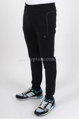 мужские спортивные штаны Metca 4383 - 1