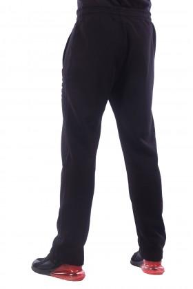 Мужские спортивные штаны Nike 1011