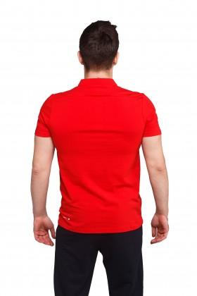 Мужские футболки Puma 1016