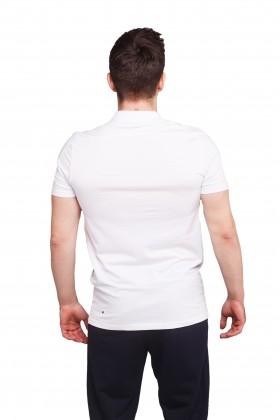 Мужские футболки Puma 1016 - 2