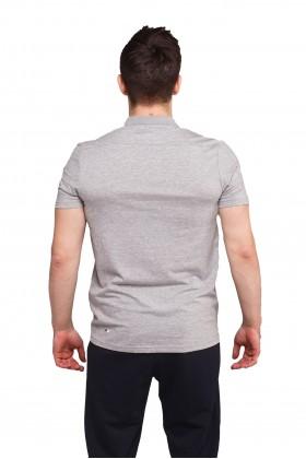 Мужские футболки Puma 1016 - 1