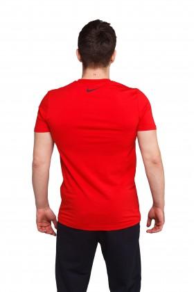Мужские футболки Nike 1047 - 2