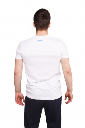 Мужские футболки Nike 1047 - 3