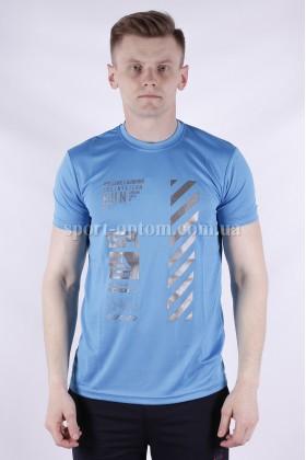 Мужские футболки Reebok 1052