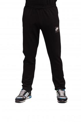 Мужские спортивные штаны Nike  1100