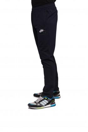Мужские спортивные штаны Nike  1100 - 2