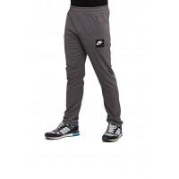 Мужские спортивные штаны Nike  1100 - 1