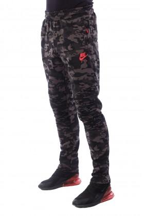 Мужские спортивные штаны Nike  1164