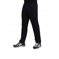 Мужские спортивные штаны Puma  1171
