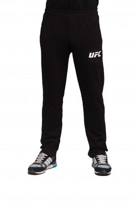 Мужские спортивные штаны Reebok  1177