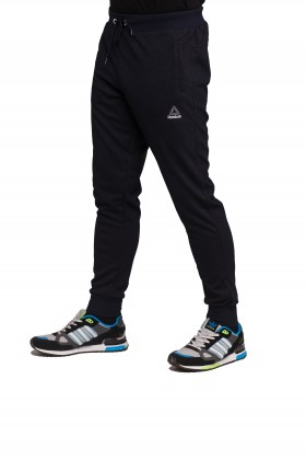 Мужские спортивные штаны Reebok  1179