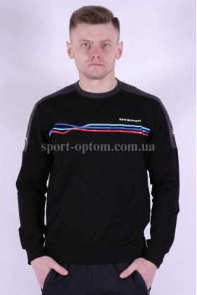Мужской джемпер Puma  00833