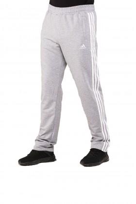 Мужские спортивные штаны adidas 1183