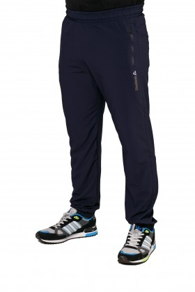 Мужские спортивные штаны Reebok 1196 - 1