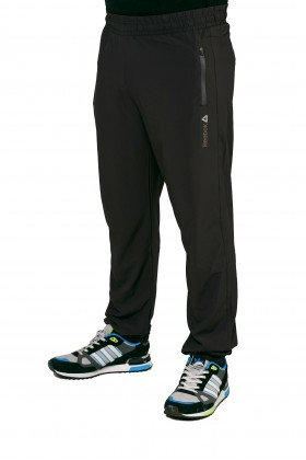 Мужские спортивные штаны Reebok 1196