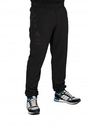 Мужские спортивные штаны Reebok 1196 - 2