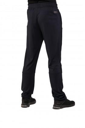 Мужские спортивные штаны Under Armour 1238