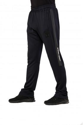 Мужские спортивные штаны Under Armour 1239 - 1