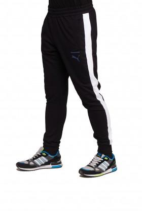 Мужские спортивные штаны Puma  1255