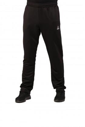 Мужские спортивные штаны Reebok  1257