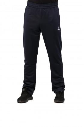 Мужские спортивные штаны Reebok  1257 - 1