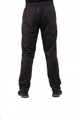 Мужские спортивные штаны Reebok  1257 - 2