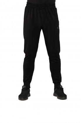 Мужские спортивные штаны Under Armour 1317
