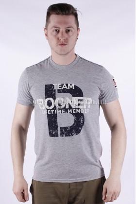 Мужская футболка Bogner - 18030