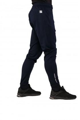 Мужские спортивные штаны Under Armour 1333 - 1