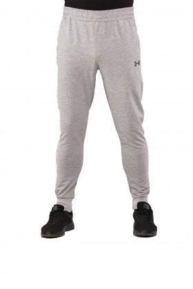 Мужские спортивные штаны Under Armour 1333
