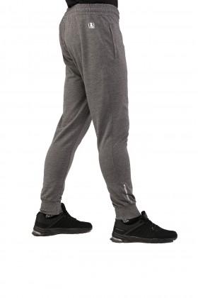 Мужские спортивные штаны Under Armour 1333 - 2
