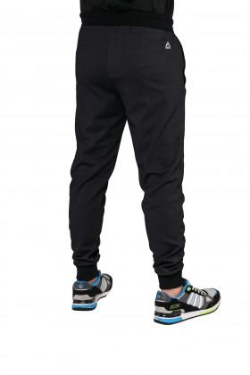 Мужские спортивные штаны Reebok  1364 - 2