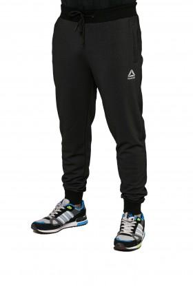 Мужские спортивные штаны Reebok  1364