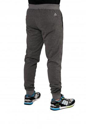 Мужские спортивные штаны Reebok  1364 - 1