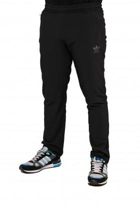 Мужские спортивные штаны Adidas 1392 - 1