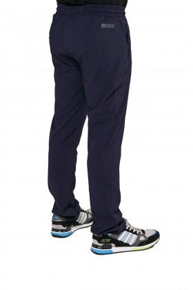 Мужские спортивные штаны Adidas 1392