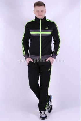 Мужской спортивный костюм Adidas 3168
