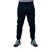 Мужские спортивные штаны Puma  1493