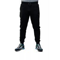Мужские спортивные штаны Puma  1493 - 1