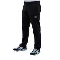 Мужские спортивные штаны Under Armour 1528