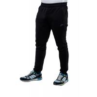 Мужские спортивные штаны Nike 1546 - 1