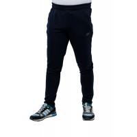 Мужские спортивные штаны Nike 1546