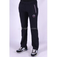 Мужские спортивные штаны Tommy Hilfiger 2665