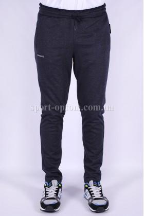 Мужские спортивные штаны Adidas 0847 - 1