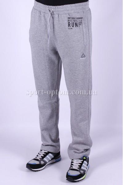 Мужские спортивные штаны Reebok  0969 - 1