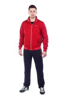 Мужской спортивный костюм Paul Shark 17102 - 1