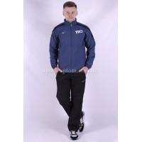 Мужской спортивный костюм Nike 18510