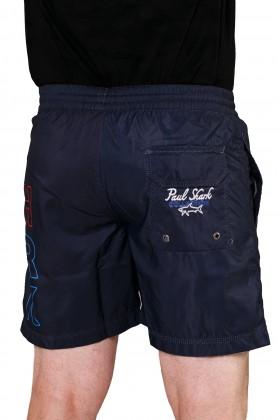 Мужские шорты Paul Shark 1810