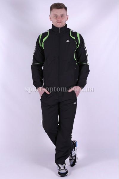 Мужской спортивный костюм Adidas 1849
